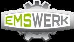 EMS-Werk Logo