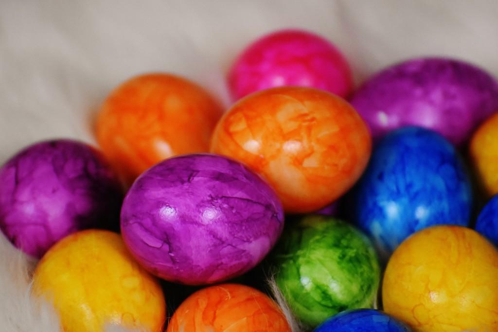 egg-2013846_1920