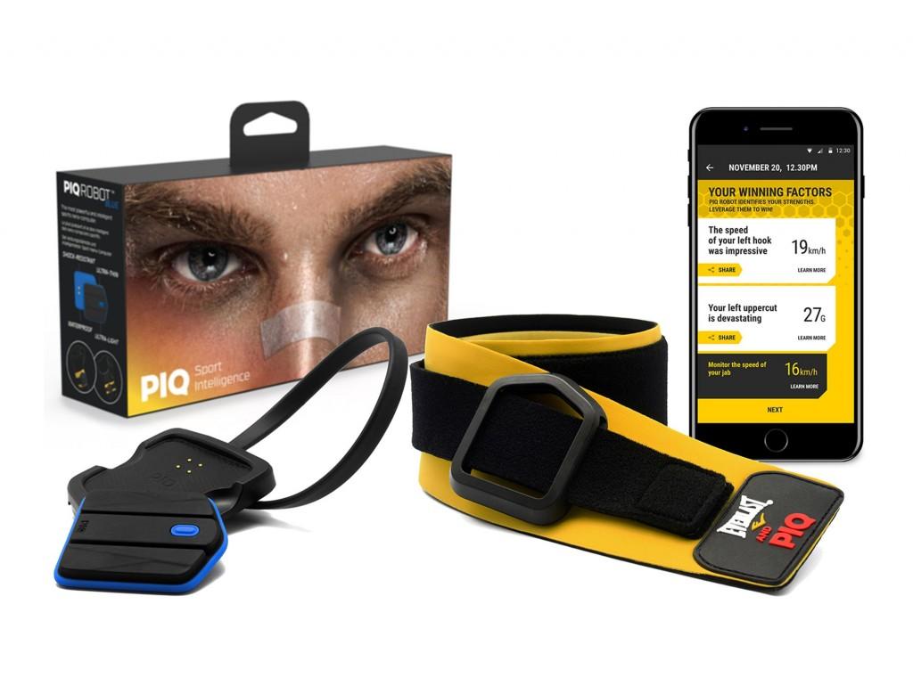 piq-box-set-trainings-und-analyse-sensor-schwarz_z1
