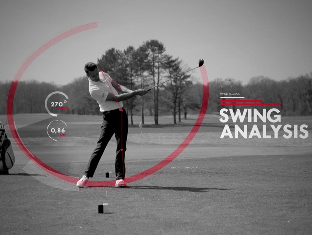 piq-golf-set-trainings-und-analyse-sensor-schwarz_z4
